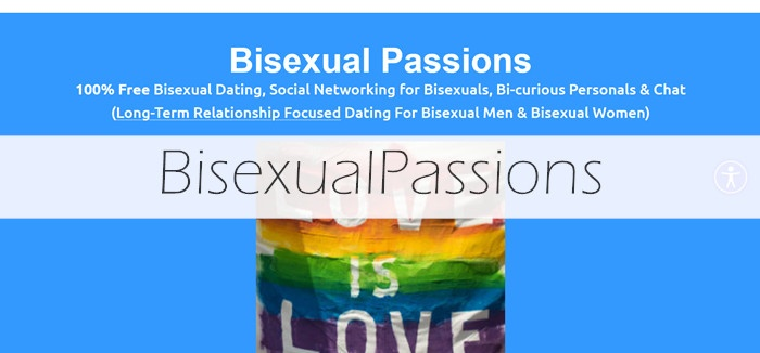 bisexual passions