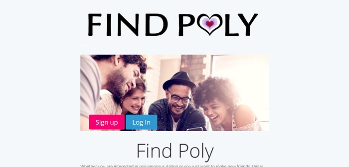 find poly