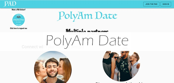 poly am date